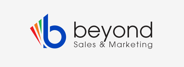 Beyond Sales and Marketing