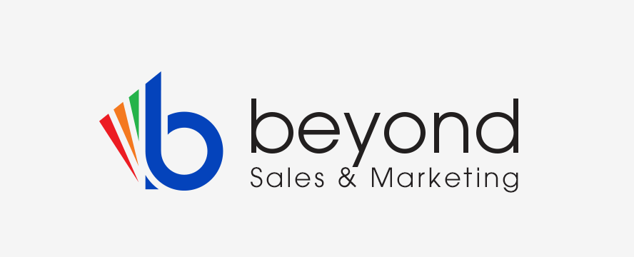 Beyond Sales & Marketing
